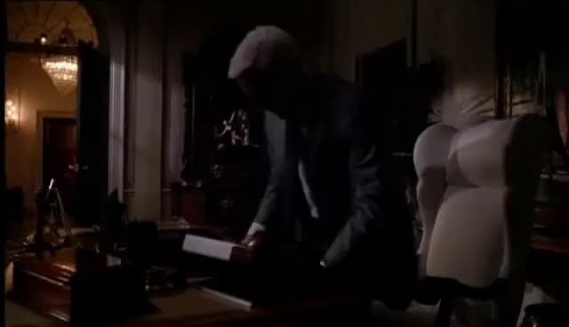 Watch and share Naked Gun GIFs and Bingo GIFs on Gfycat