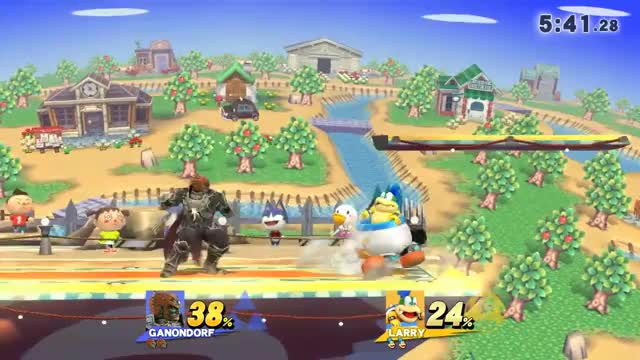 Watch and share Smashbros GIFs and Replays GIFs by heavylobster43 on Gfycat