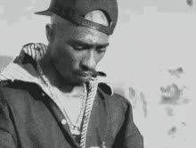 Watch and share 2pac Tupac GIFs on Gfycat