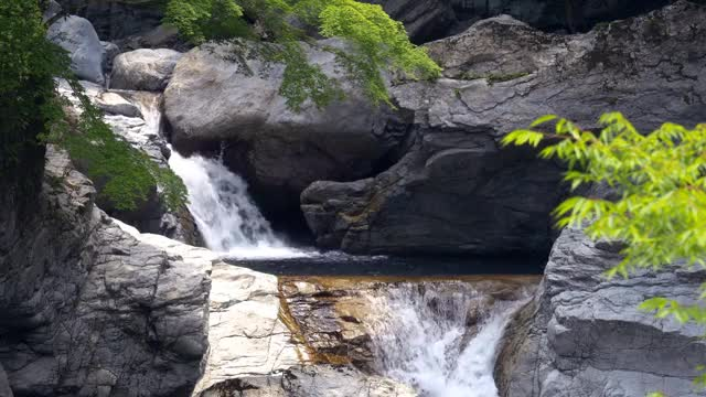 Watch and share Waterfall In Japan (reddit) GIFs on Gfycat