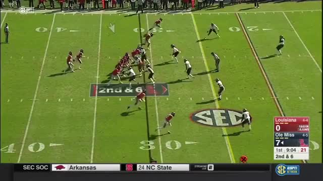 Watch and share College Football GIFs and Julio Jones GIFs by sportsfanaticmb on Gfycat