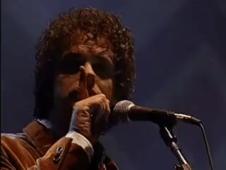 Watch and share Gustavo Cerati GIFs and Soda Stereo GIFs on Gfycat