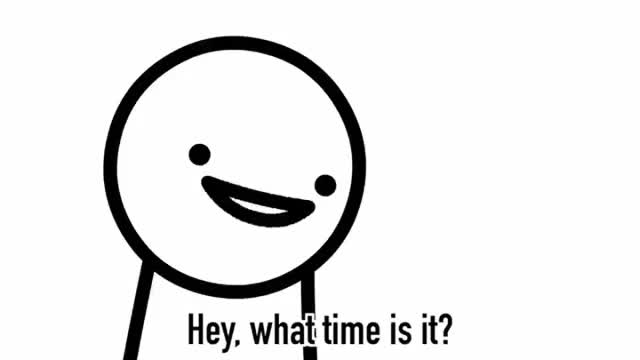 Watch and share It's Muffin Time! (Song With Samples From Asdfmovie8) - Roomie GIFs on Gfycat
