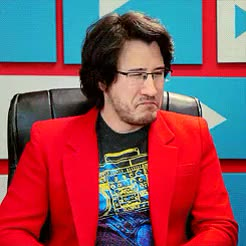 Watch Markimoosexual GIF on Gfycat. Discover more aww, awwww, awwwww, blazer, bruh, cute, hot, hot af, its beautiful, lol, look, look at ir, look at it, markimoo, markiplier, markiplier fandom, markiplier reactions, markiplier red, omg, omg look, red, so cute, so cuuuute GIFs on Gfycat