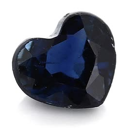 Watch and share Sapphires For Sale GIFs by Israel Diamonds on Gfycat