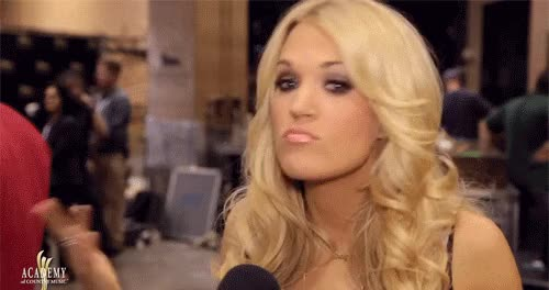 Watch Carrie underwood GIF on Gfycat. Discover more carrie underwood GIFs on Gfycat