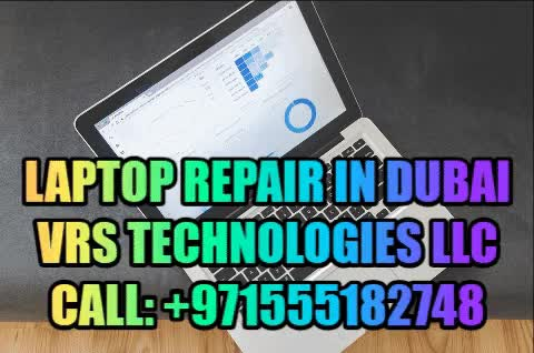Watch and share Laptop Repair Service GIFs on Gfycat