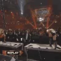 Edge Spears Jericho (large)