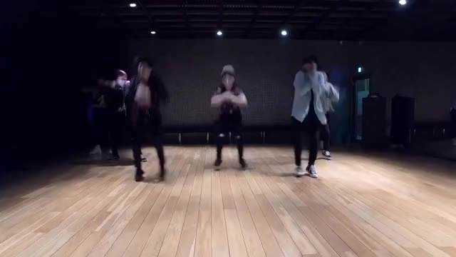 Watch and share Killingme GIFs and Kpopdance GIFs on Gfycat