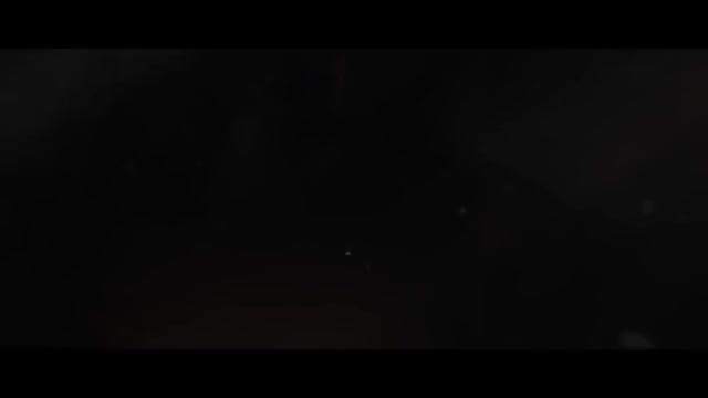Watch Dark Souls III - Opening Cinematic Trailer | PS4, XB1, PC GIF on Gfycat. Discover more dark souls, namco bandai, namco bandai games GIFs on Gfycat