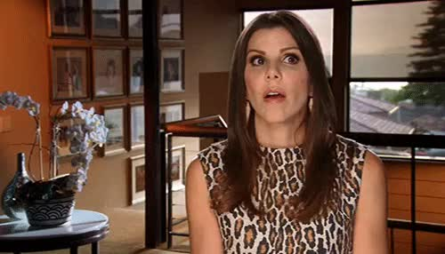 Watch housewife GIF on Gfycat. Discover more Heather Dubrow, RHOC, Real Housewives, Real Housewives of Orange County GIFs on Gfycat