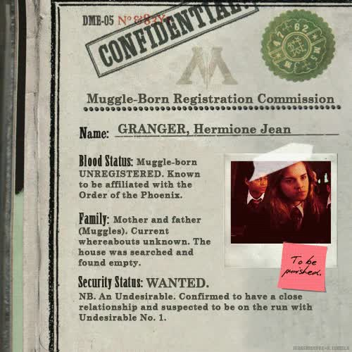 Watch and share Wanted Poster GIFs on Gfycat