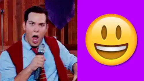 Watch and share Pitch Perfect 2 GIFs and Skylar Astin GIFs on Gfycat