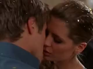 Watch this i love you GIF on Gfycat. Discover more ben mckenzie, i love you, mischa barton, new year, new years, the oc GIFs on Gfycat