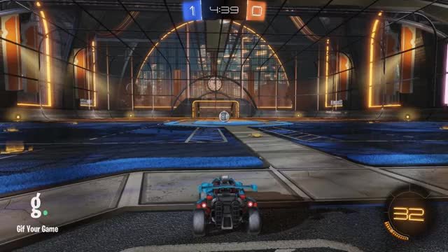 Watch Goal 2: datboi | CLS GIF by Gif Your Game (@gifyourgame) on Gfycat. Discover more Gif Your Game, GifYourGame, Rocket League, RocketLeague, datboi | CLS GIFs on Gfycat