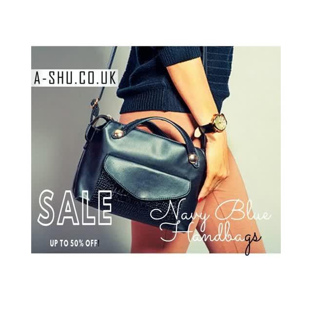 Watch and share Best Women Handbags GIFs by ashu.uk on Gfycat