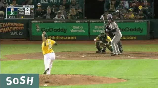 Watch Alonso-Slow GIF by SoSH Baseball (@soshbaseball) on Gfycat. Discover more baseballgifs GIFs on Gfycat