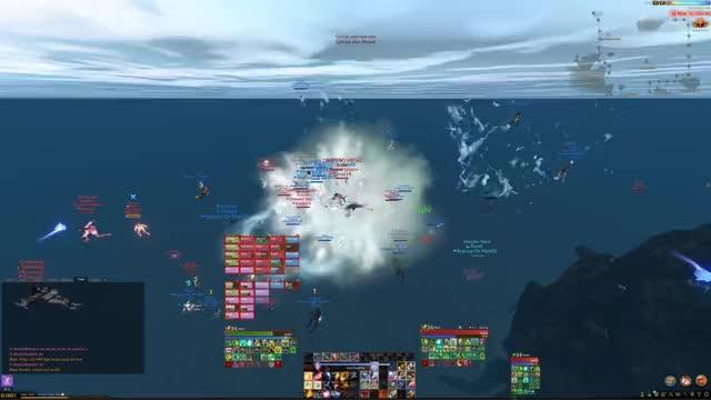 Watch and share Kraken Slam GIFs on Gfycat
