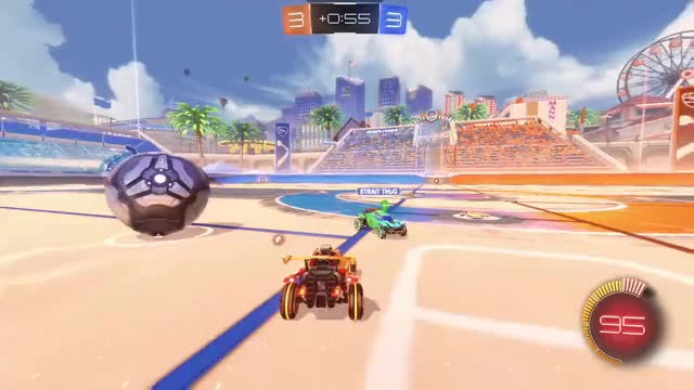 Watch wholesome GIF by Gamer DVR (@xboxdvr) on Gfycat. Discover more Atmore30, RocketLeague, xbox, xbox dvr, xbox one GIFs on Gfycat