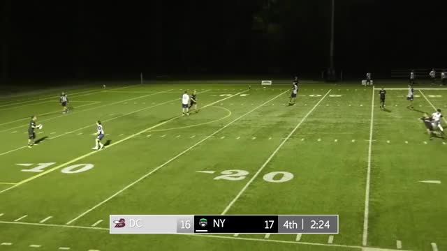 Watch Ben Jagt Deep Cut GIF by American Ultimate Disc League (@audl) on Gfycat. Discover more Sports, TheAUDLChannel, american ultimate disc league, audl, dc breeze, highlight reel, highlights, new york empire, ultimate frisbee GIFs on Gfycat
