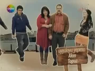 hallederik, org, turk, hallederik.org - türk malı dizi müziği.mp4 GIFs