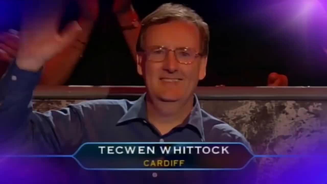 Hello, millionaire, scam, tecwen, winners, Tecwen Whittock GIFs