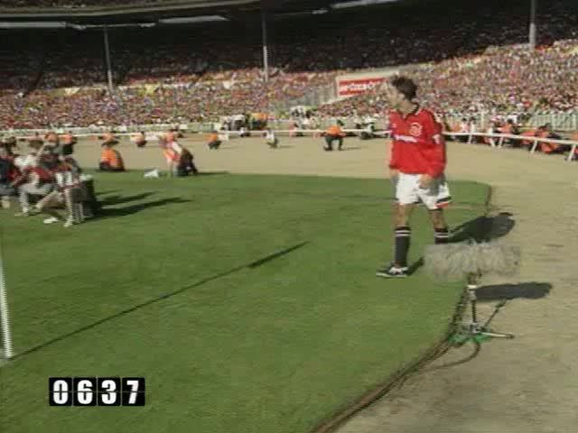 Watch 02 Ince (Charity Shield) GIF by @mu_goals on Gfycat. Discover more related GIFs on Gfycat