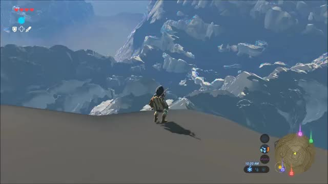 Watch and share Cemu GIFs by Lain on Gfycat