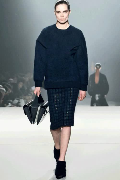 Watch and share Alexander Wang Bag GIFs and Concertina Bag GIFs on Gfycat