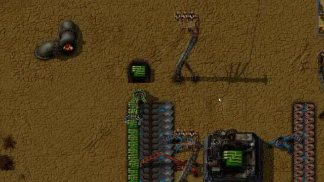 Watch and share Factorio GIFs and Loop GIFs by captnwalker1 on Gfycat