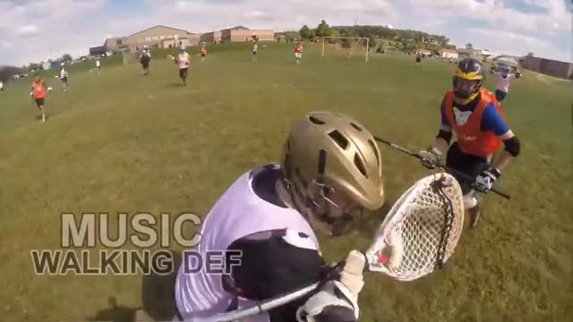 Watch and share Knockout GIFs and Lacrosse GIFs on Gfycat