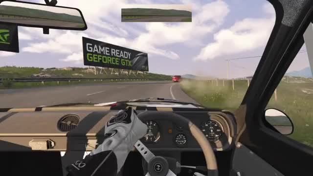 Watch and share Assetto Corsa GIFs and Playstation 4 GIFs on Gfycat
