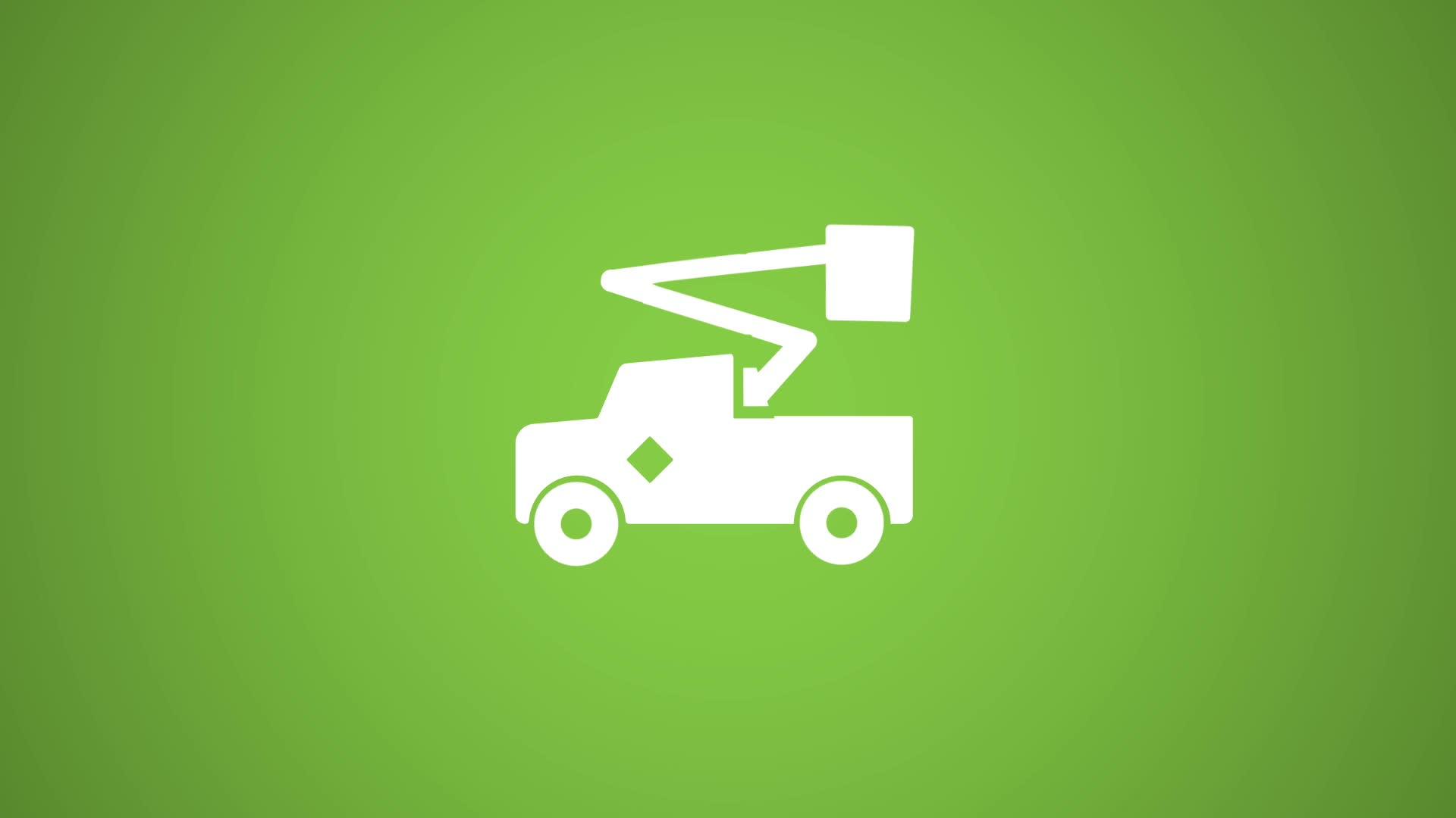 transportation, truck, trucks, PSE truck GIF GIFs