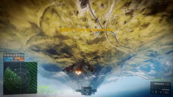 Watch and share JDAM A Heli GIFs by good_shot_recker on Gfycat