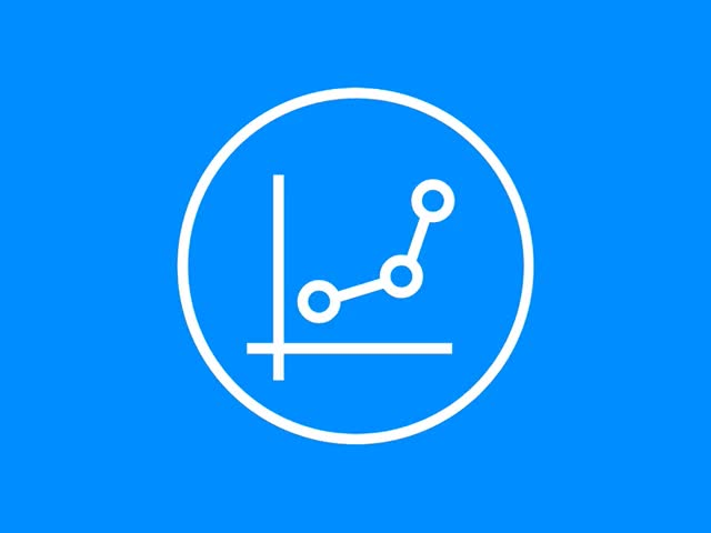Watch and share Little Graph Animation GIFs on Gfycat