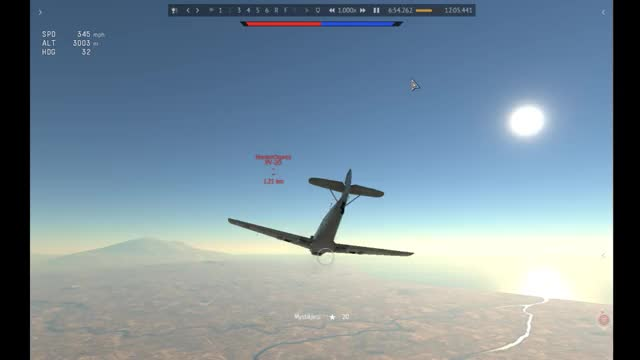 Watch 2018-06-24 13-32-40 GIF on Gfycat. Discover more warthunder GIFs on Gfycat