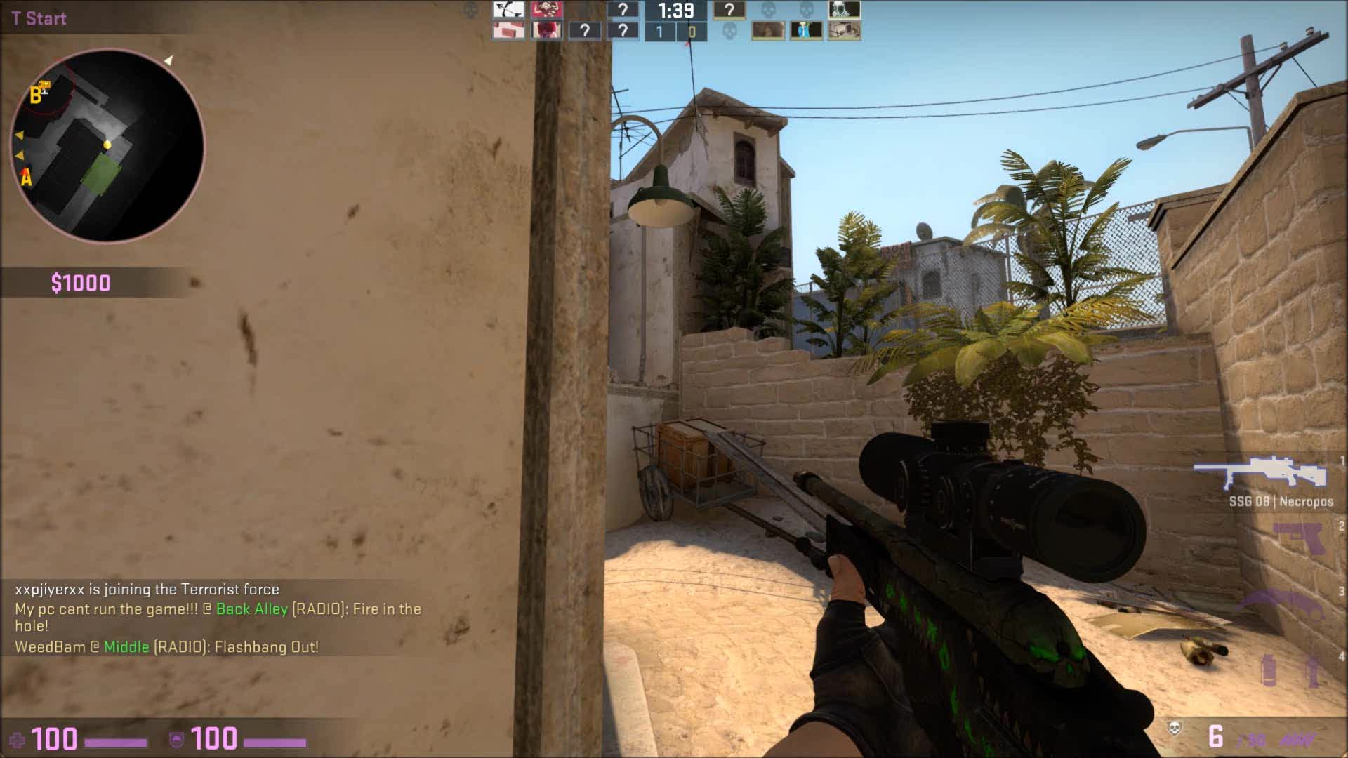 counterstrike, Casual Explained GIFs