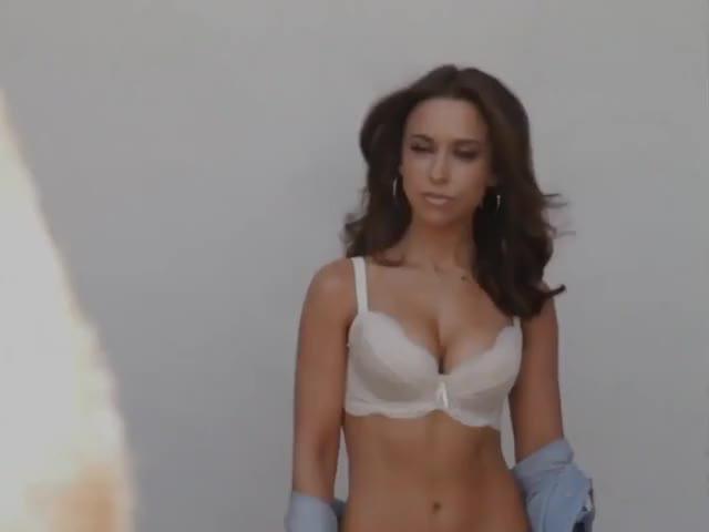 Watch Lacey Chabert Maxim V2 GIF by injustice45 on Gfycat. Discover more laceychabert, maxim GIFs on Gfycat
