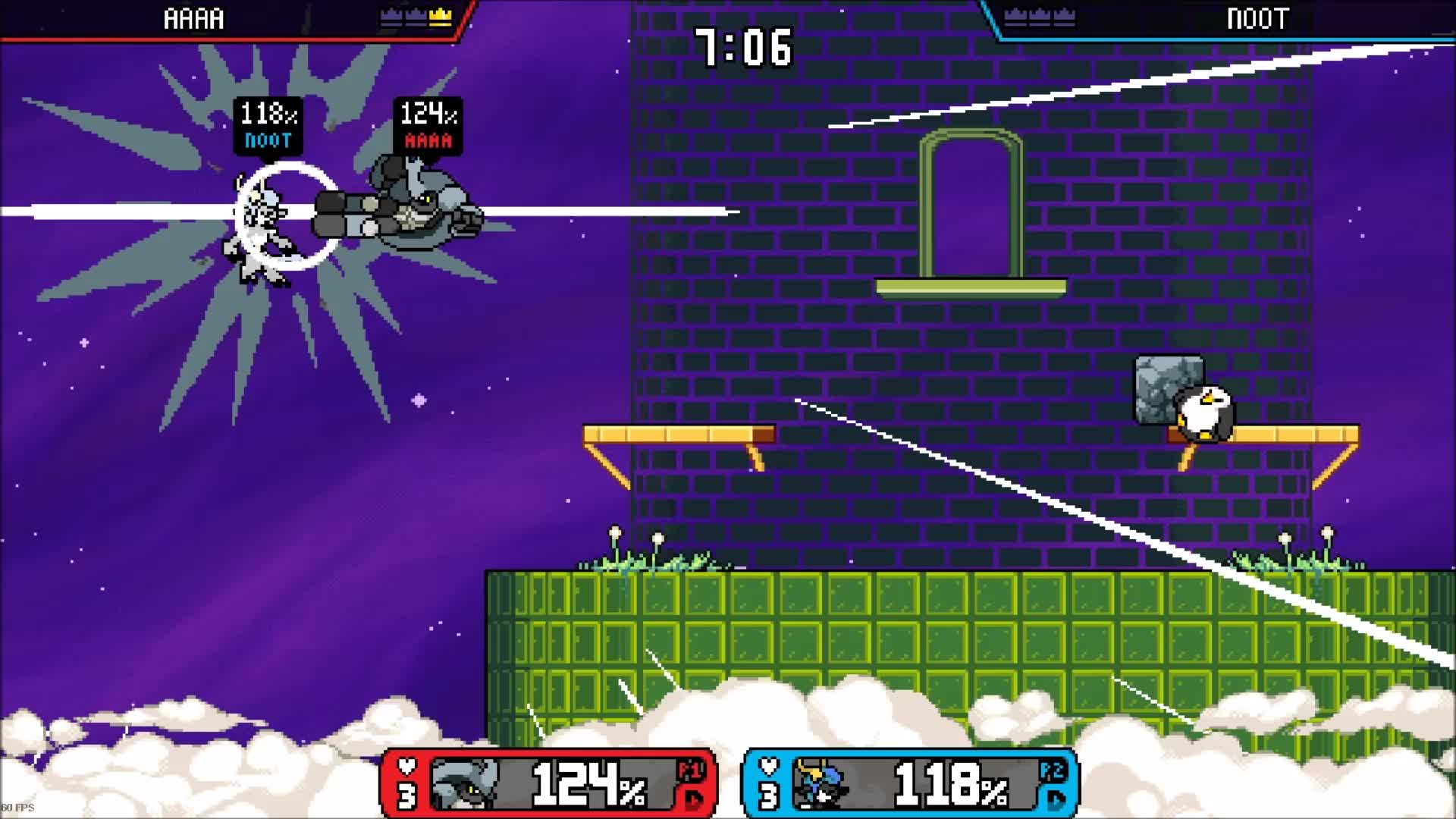 rivalsofaether, neat edge cancel GIFs
