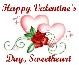 Watch and share Happy Val GIFs on Gfycat
