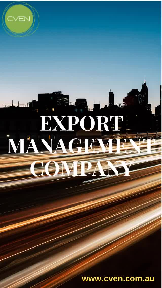 Watch and share Export Management Company GIFs by cvenexport on Gfycat