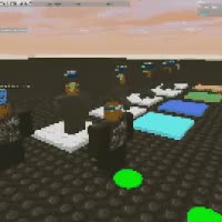 Watch and share How We Dance In Roblox GIFs on Gfycat