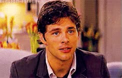 Watch and share James Marsden GIFs on Gfycat