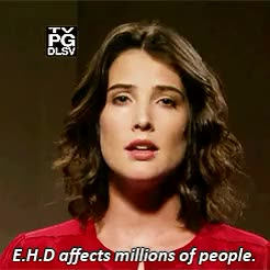 """Watch 2013 NPH Emmys Skit """"Excessive Hosting Disorder"""" GIF on Gfycat. Discover more cobie smulders, edit, emmys, gif, himym, himym gif, himymedit, how i met your mother, neil patrick harris, nph, this video is life GIFs on Gfycat"""