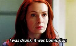 Watch gamer girl GIF on Gfycat. Discover more felicia day GIFs on Gfycat