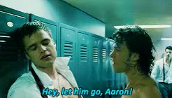 Watch Sebastian Stan Daily GIF on Gfycat. Discover more aaron abbot, by mara, chase collins, sebastian stan, sebstanedit, the covenant GIFs on Gfycat