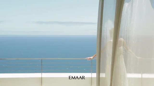 Watch and share Emaardubai GIFs on Gfycat