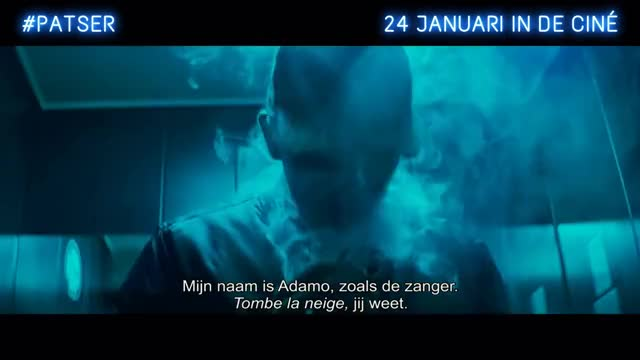 Watch PATSER OFFICIELE TRAILER GIF on Gfycat. Discover more related GIFs on Gfycat