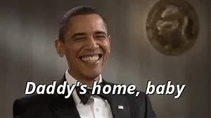 Watch and share Game Of Thrones GIFs and Obama X Ramsay GIFs on Gfycat