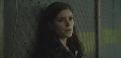 Watch this house of cards GIF on Gfycat. Discover more house of cards, kate mara GIFs on Gfycat